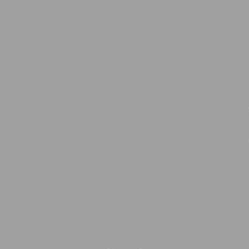 De Voetbalrover