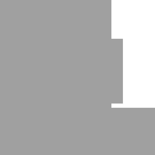 De USA-rover