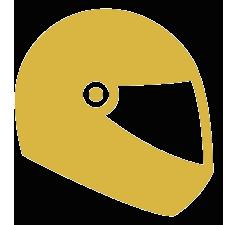 league_roverskart.png