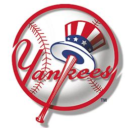 MLB World Series: laatste 8 nog niet bekend