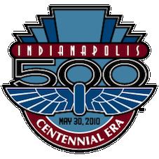 Indy 500: naar Parijs en terug in nog geen drie uur