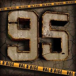95 rovers, een record!