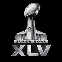 Knock-out: Super Bowl, hoeveel touchdowns?
