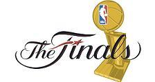 NBA The Finals 2011