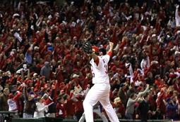 World Series: 20 punten voor Gjalt!