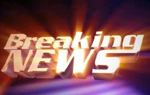 Breaking news Rovers Dorresteijn en Schaap