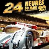 De laatste horde naar de KO-finale: 24h du Mans