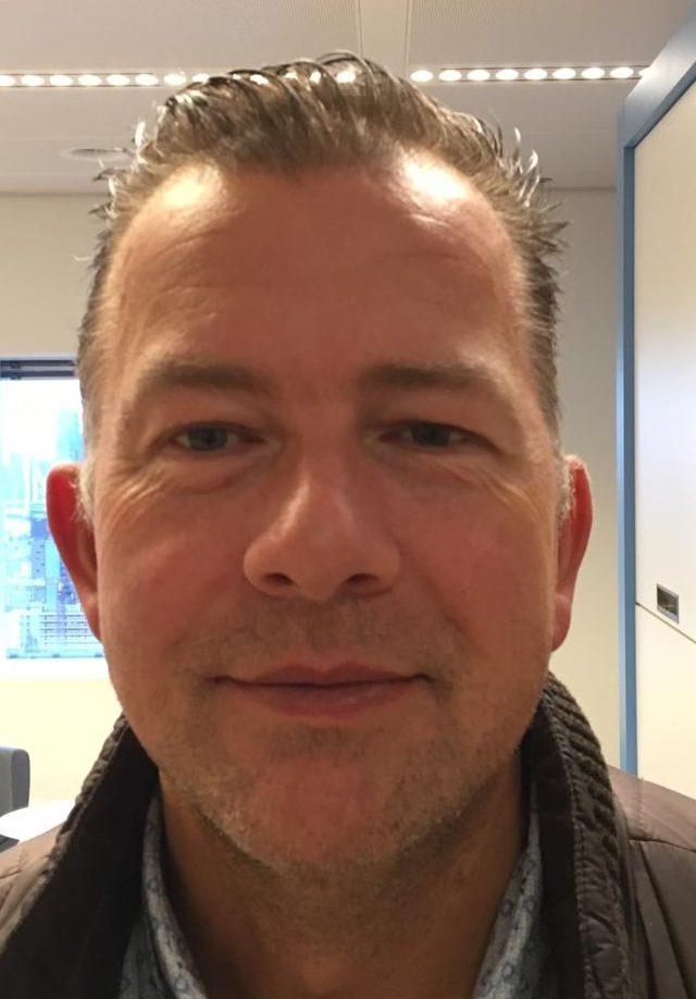 Wim Moerman