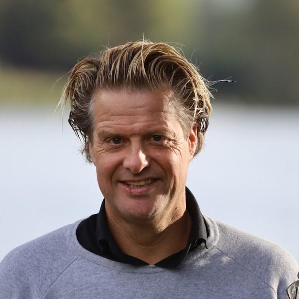 Juroen Koene