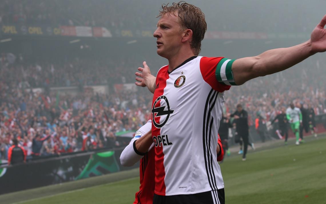 Climax Eredivisie